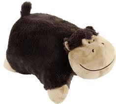 Pillow Pets Aap